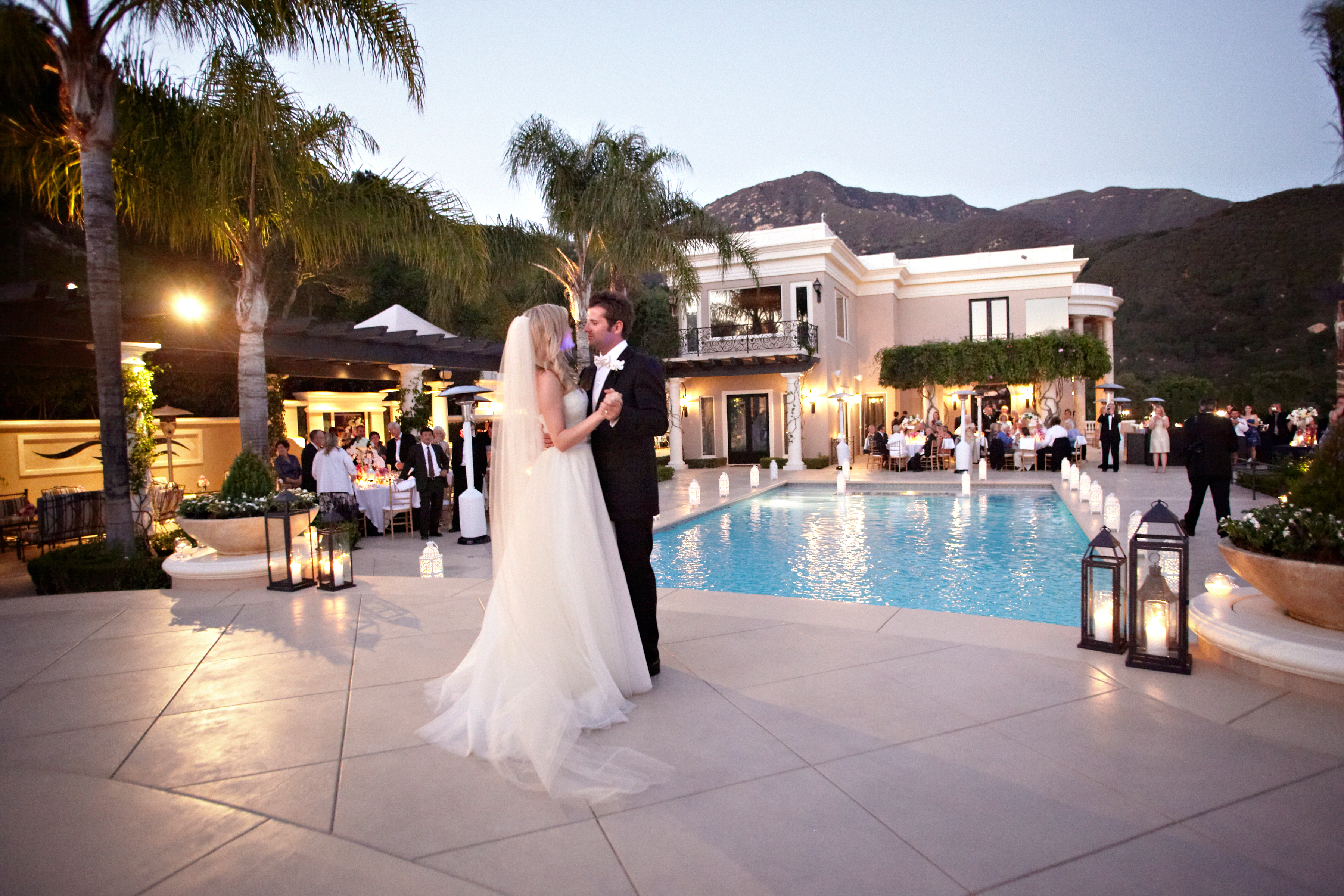 mountain-view-estate-wedding-venue